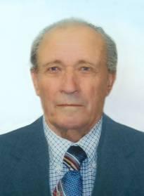 Necrologio ed informazioni sul funerale di Alessandro Franceschini