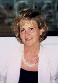 Necrologio ed informazioni sul funerale di Fiorella Ferro