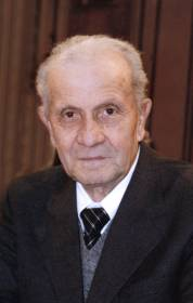 Necrologio ed informazioni sul funerale di Imerio Turchi