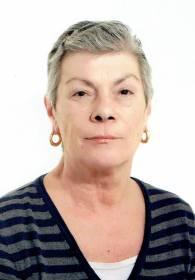 Necrologi di Maria Cristina Bondani