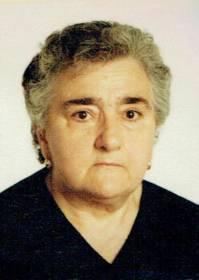 Necrologi di Luisa Schianchi