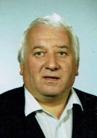 Necrologio ed informazioni sul funerale di Luciano Fontana