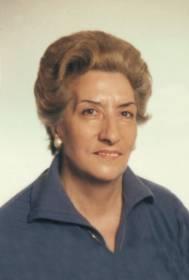 Necrologi di Ada Tedeschi