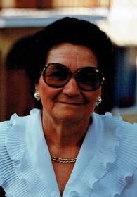Necrologi di Emilia Broglia