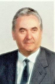 Necrologi di Mario Carretta