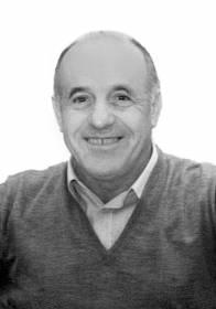 Necrologi di Attilio Vascelli