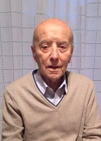 Necrologi di Giovanni Fardenzi