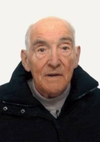 Necrologio ed informazioni sul funerale di Valter Pioli