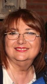 Necrologio ed informazioni sul funerale di Giovanna Pietrantoni