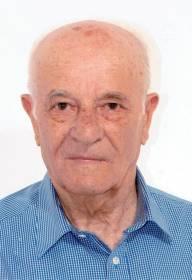 Necrologio ed informazioni sul funerale di Ugo Filippi
