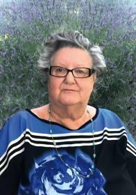 Necrologio ed informazioni sul funerale di Giuseppina Rossi