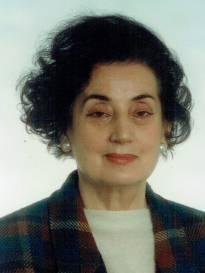 Necrologio ed informazioni sul funerale di Carilde Fereoli
