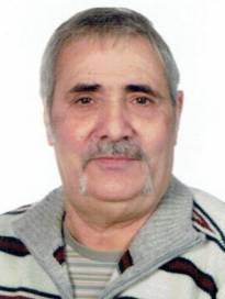 Necrologio ed informazioni sul funerale di Andrea Fanunza