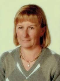 Necrologio ed informazioni sul funerale di Ivana Mussi