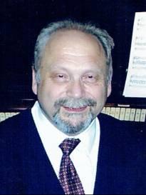 Necrologio ed informazioni sul funerale di Ugo Leoni