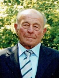 Necrologio ed informazioni sul funerale di Lino Bellini
