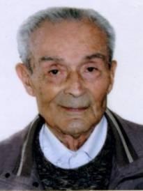 Necrologio ed informazioni sul funerale di Aldo Fumagalli