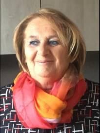 Necrologio ed informazioni sul funerale di Raffaella Greci