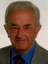 Necrologio ed informazioni sul funerale di Ettore Marozza