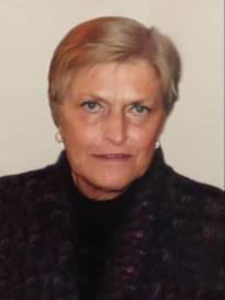 Funerali Parma - Necrologio di Luciana Donadio