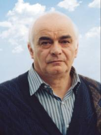 Funerali Parma (Pr) Soragna (PR) - Necrologio di Evaristo Frati