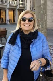 Necrologi di Claudia Altimani