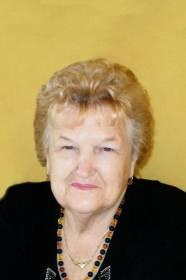 Necrologi di Irene Santachiara