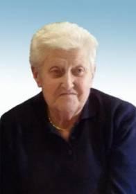 Necrologi di Luciana Tagliavini