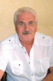 Necrologi di Angelo Soliani