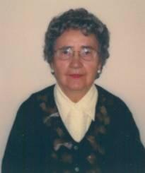 Necrologi di Lina Sacchetti