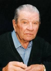 Necrologi di Mario Verri