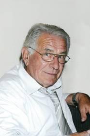 Necrologi di Adriano Gozzi