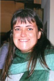 Necrologi di Maria Grazia Veronesi