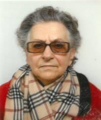 Necrologi di Teresa Bassoli