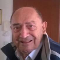 Necrologi di Elio Bonini