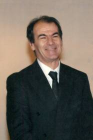 Necrologi di Loris Maioli