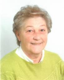 Necrologi di Gina Botti