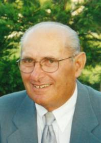 Necrologi di Amos Rustichelli