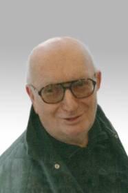 Necrologi di Aldo Oliva