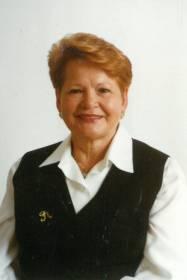 Necrologi di Lucia Plichero