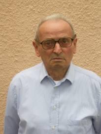 Necrologi di Giovanni Muzzi