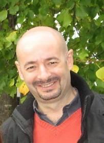 Necrologi di Flavio Morellini