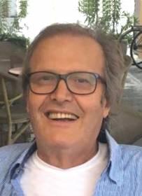 Necrologi di Gianpaolo Villa