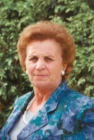 Necrologi di Nerina Luppi