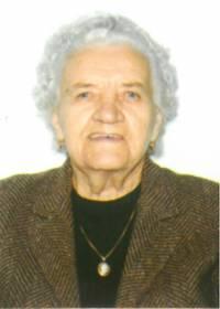 Necrologi di Osmana Ferretti