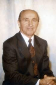 Necrologi di Gino Gandolfi