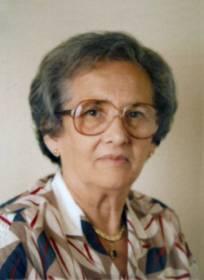 Funerali Campagnola - Necrologio di Isella Carletti