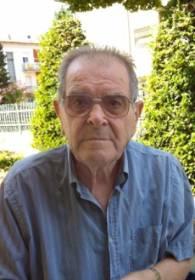Necrologi di Angelo Iotti