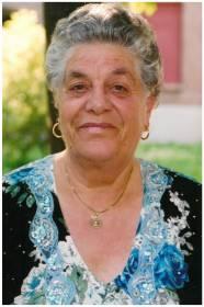 Necrologi di Agnese Giovannelli
