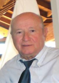 Necrologi di Adelmo Bisi